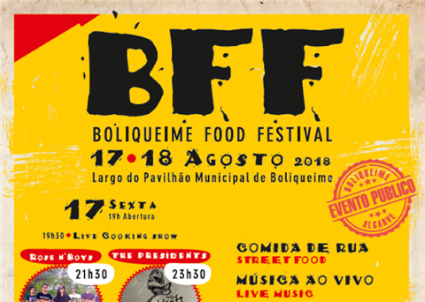 /upload_files/client_id_1/website_id_1/images/Eventos/2018/Agosto/BFF_2.png