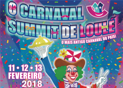 /upload_files/client_id_1/website_id_1/images/Eventos/2018/fevereiro/carnaval%20loul%C3%A9_2.png