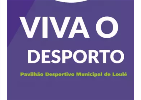 /upload_files/client_id_1/website_id_1/images/Eventos/2018/junho/viva-o-desporto_2.png