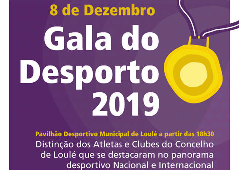 /upload_files/client_id_1/website_id_1/images/Eventos/2019/dezembro/Gala-do-Desporto-2019_2.png