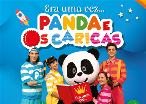 /upload_files/client_id_1/website_id_1/images/Eventos/2019/dezembro/panda_2.png