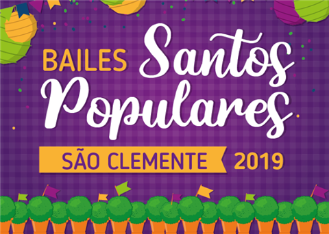 /upload_files/client_id_1/website_id_1/images/Eventos/2019/junho/SPLLE_2.png