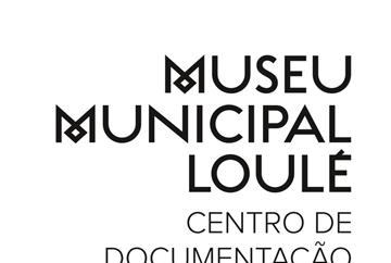 Centro de Documentação do Museu Municipal de Loulé